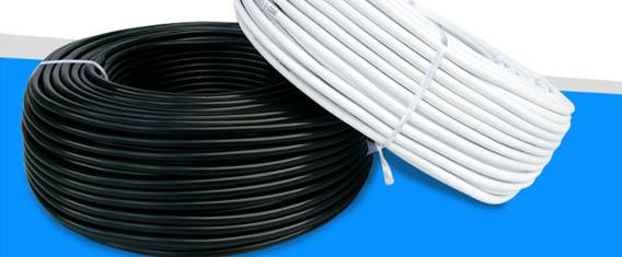 昆明电缆厂家针对电缆绝缘体疑惑解答