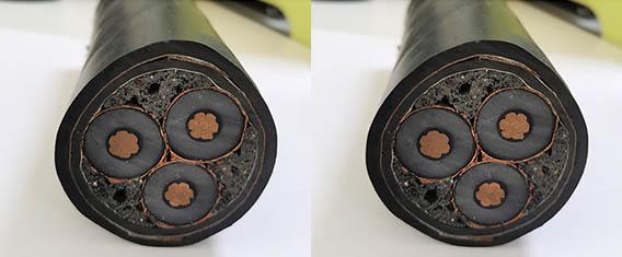 云南防火电缆型号及优势有哪些?