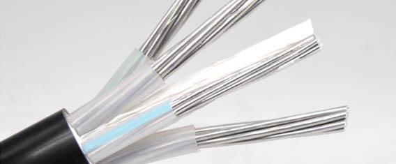 在建筑中为什么会在众多电缆中选择铜芯电缆?