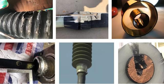 电缆使用说明「电缆使用前是否需要测量」?