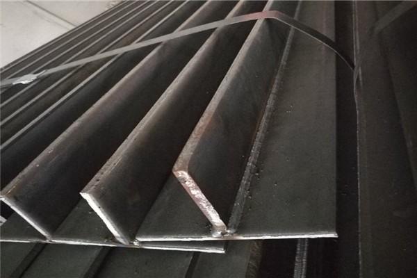 洛阳/平顶山T型钢有哪些生产工艺