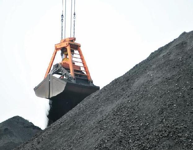 神木宏景煤粉厂家介绍:煤的元素组成