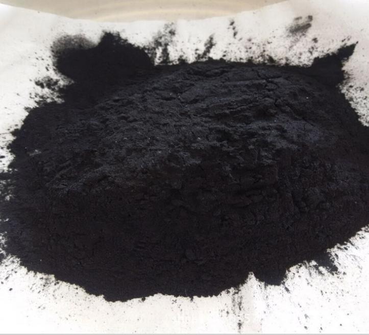 火电厂煤粉