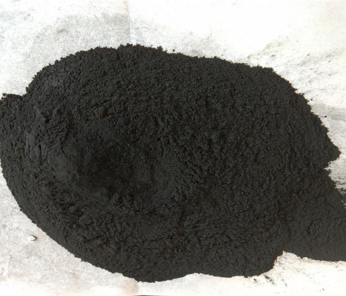 榆林锅炉煤粉