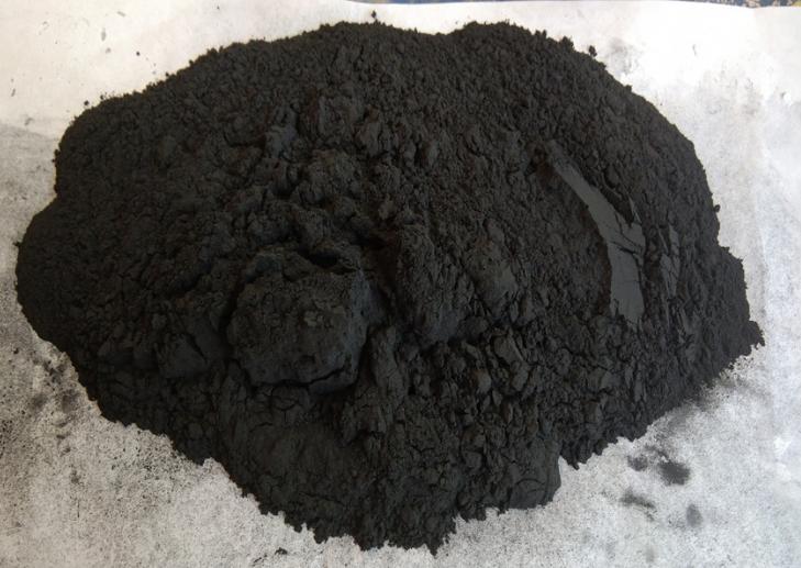 铸造用高效煤粉