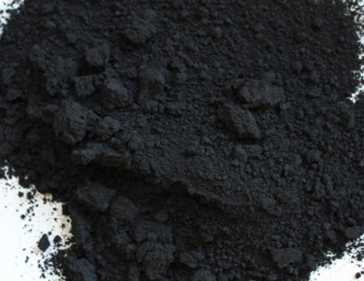 高炉喷吹煤粉
