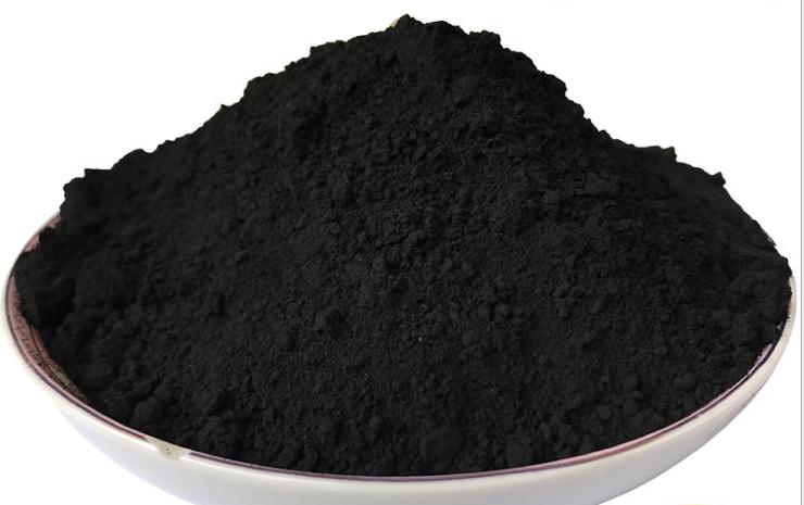 神木高效煤粉