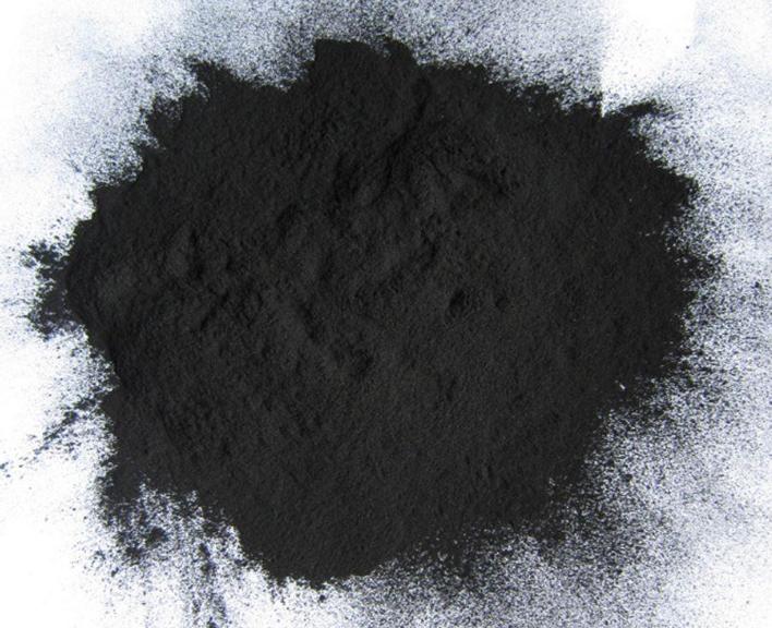 神木工业煤粉