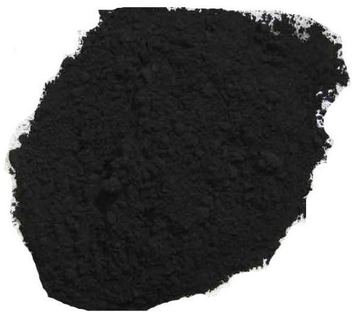 神木超细煤粉