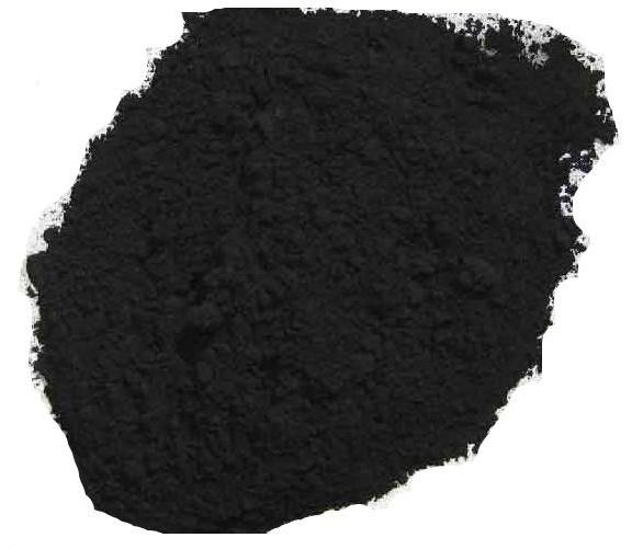 神木环保煤粉