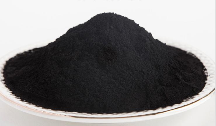 神木锅炉煤粉