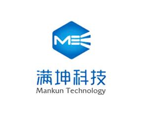 吉安满坤科技股份有限公司