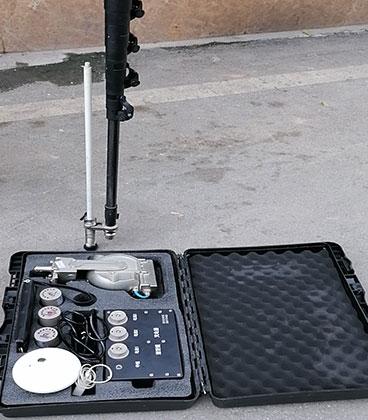 QV潜望镜管道检测仪