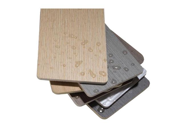 成都木饰面板定制厂家