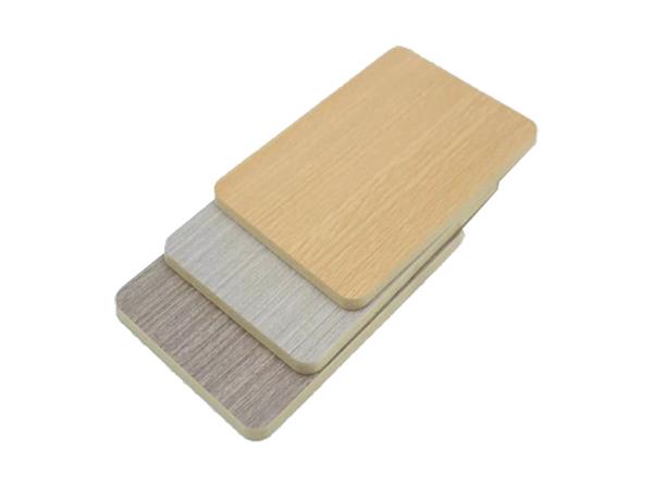成都木饰面板厂家