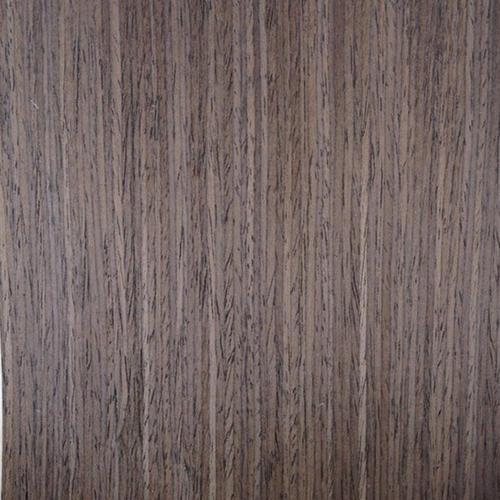 成都木饰面生产厂家