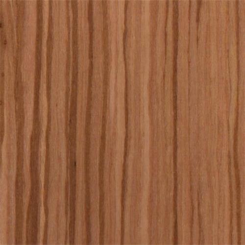 成都木饰面定制