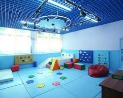 自闭症儿童如何进行自我照顾能力的训练呢?