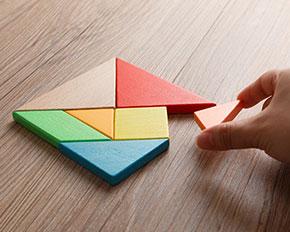 如何激发孩子学习自理能力的兴趣