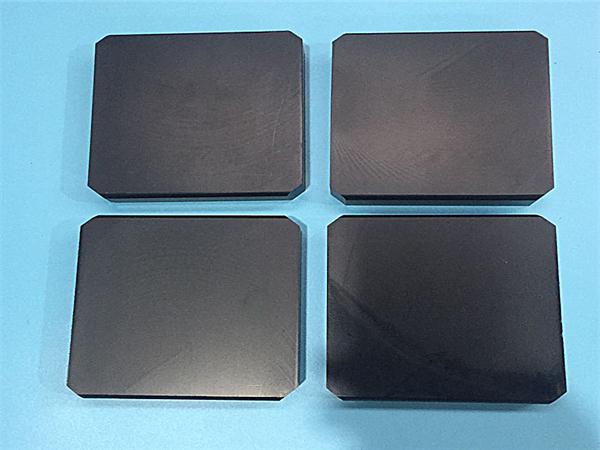超高分子聚乙烯板(UHMW-PE)