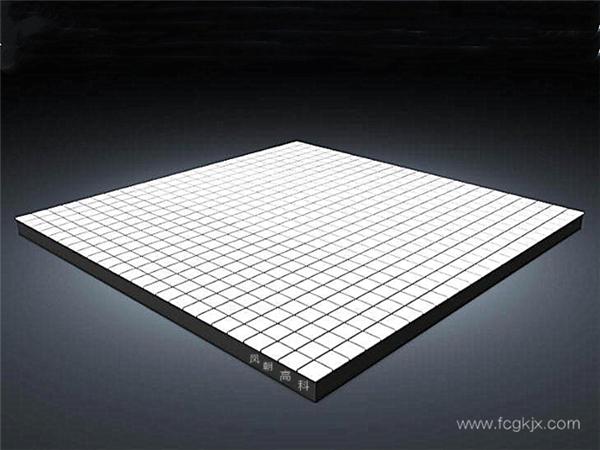 二合一陶瓷复合衬板