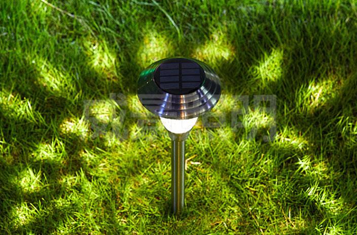 公园草坪灯供应
