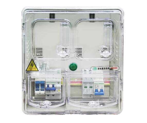 照明配电箱安装的14条注意事项和禁忌