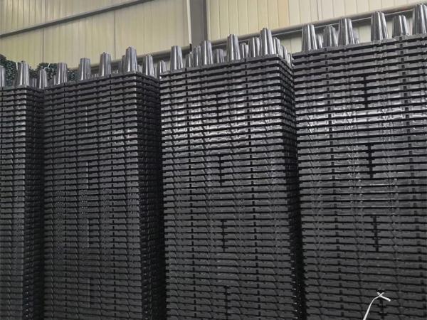 四川PP雨水模块厂家,成都PP雨水模块厂家