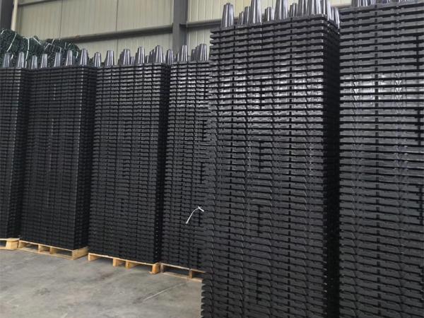 四川雨水收集模块厂家,成都雨水收集模块厂家