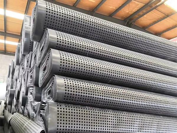 四川排水板生产厂家,成都排水板生产厂家