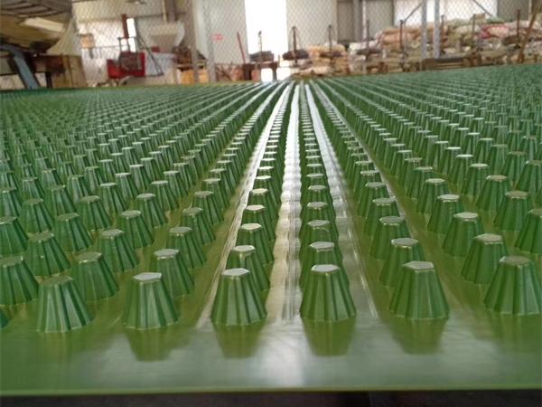 四川凸壳型防排水板,成都凸壳型防排水板