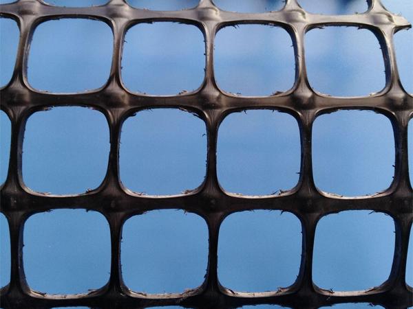 四川塑料土工格栅厂家,成都塑料土工格栅厂家