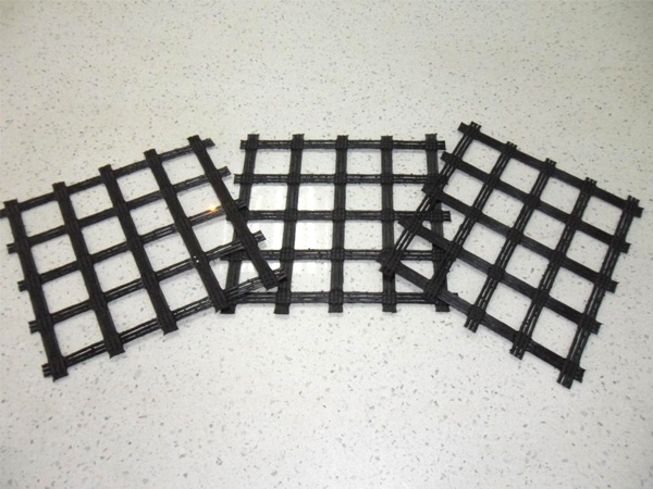 四川聚酯经编涤纶土工格栅,成都聚酯经编涤纶土工格栅
