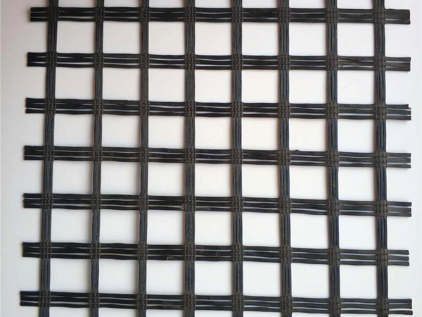 玻纖土工格柵