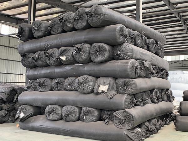 四川土工復合排水網廠家,成都土工復合排水網批發