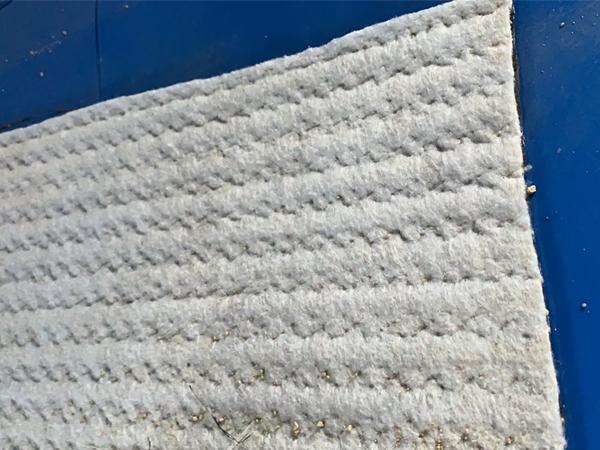 四川GCL膨润土防水毯