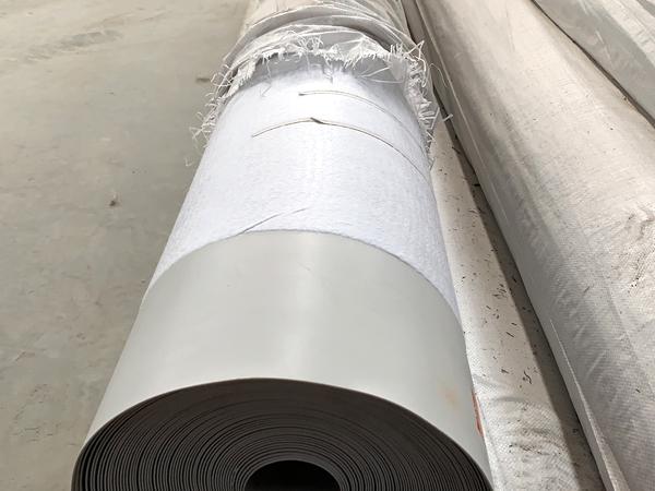 四川復合排水板廠家