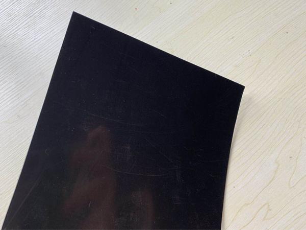 四川高密度聚乙烯土工膜,成都高密度聚乙烯土工膜