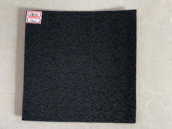 成都糙面HDPE土工膜
