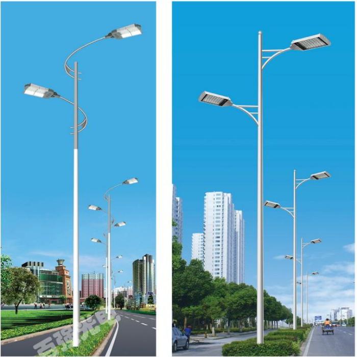 铜川太阳能道路灯