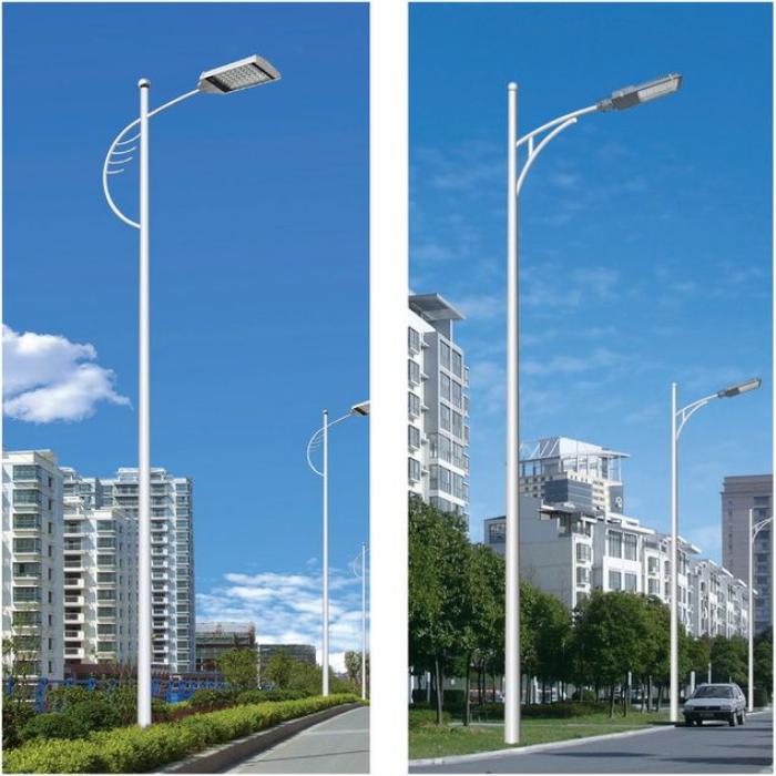 汉中太阳能道路灯