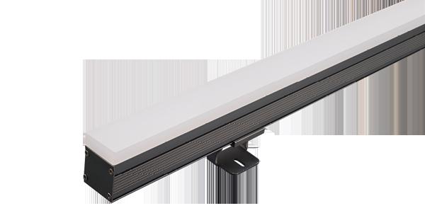 浅析LED洗墙灯未来的发展趋势