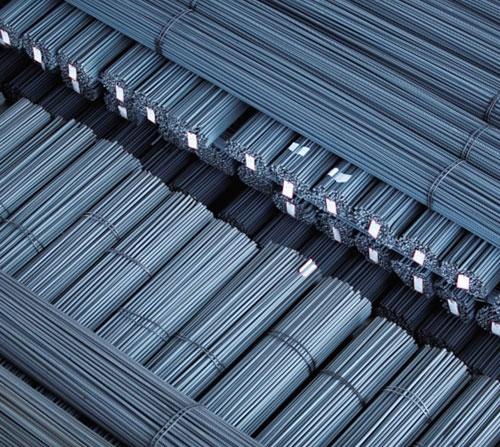 螺纹钢定制
