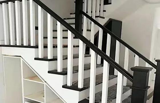 实木楼梯如何保养 实木楼梯如何清洁