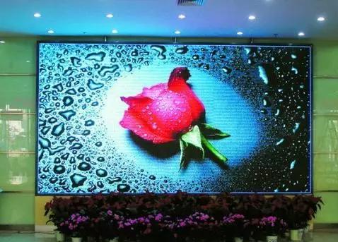 液晶电视显示屏供应链的生产周期和库存现状