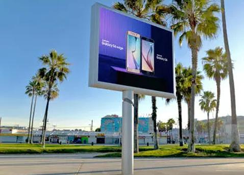 可视化大屏,讲好企业的大数据故事