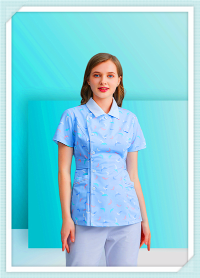 医院护士服