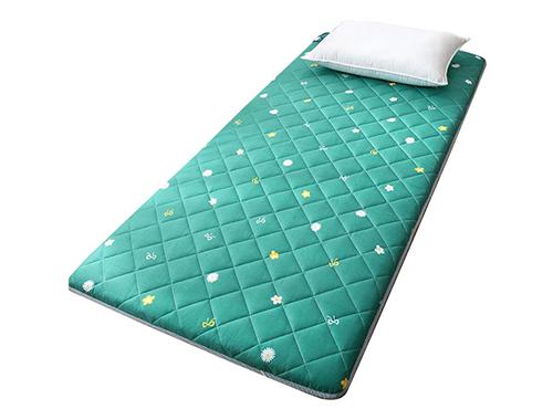 宿舍专用床垫