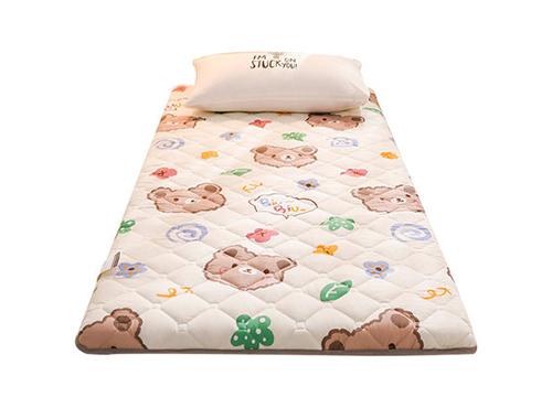学生宿舍床垫