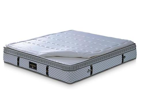 家用成人床垫